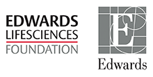 Edwards Lifesciences Foundation-left-220
