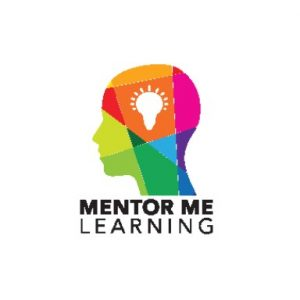 Mentor Me Learning logo