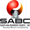 Santa Ana Business Council